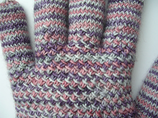 Glove2-man_small2