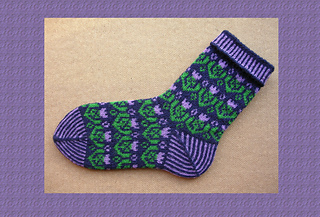 Love-scotland-sock-frame_small2