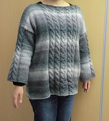 Cable_pullover1_small
