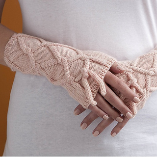 Fiona Ellis Knitting Patterns : Ravelry: Soakboxes - patterns