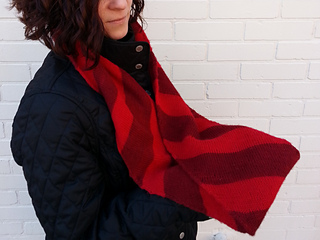 Sat_cowl_11_small2