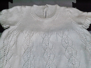 Christening_gown_2_small2