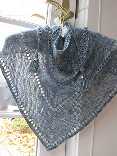 The_age_of_bath_and_steam_ravelry_02_small2