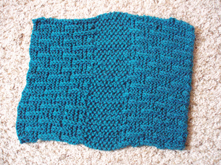 Seed_stitch_journey_snuggle_3_small2