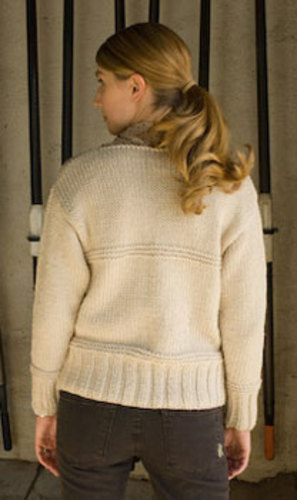 Slouch-rib-cardigan-3_medium