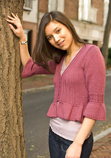 Sylph-cardigan-2_small2