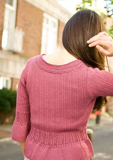 Sylph-cardigan-6_small2
