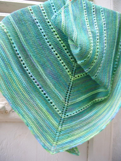 Green_shawl_008_small2