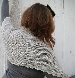 Cosy_shawl_alpaca_drops_porte_004_small2