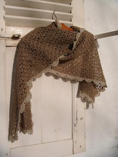 Echarpe_crochet_dentelle_013_small2