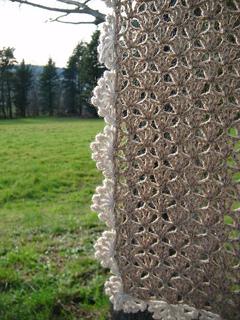 Echarpe_crochet_dentelle_028_small2