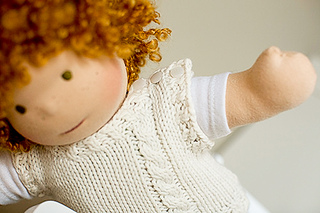 Doll_03-3_small2