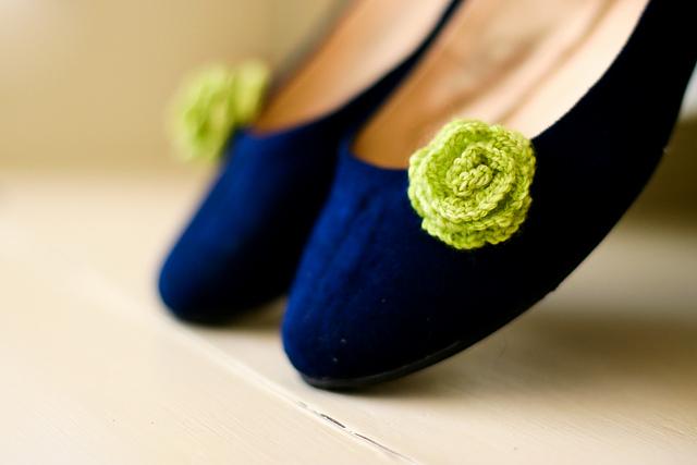 knit_me_rosy_1_medium2.jpg