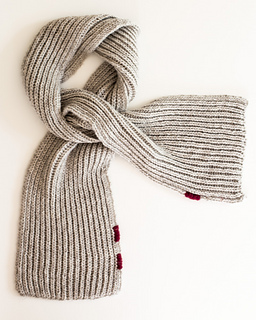 Mm_scarf_beauty-1931_small2
