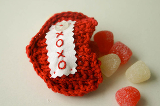 Knit_sweetheart-9044_small2