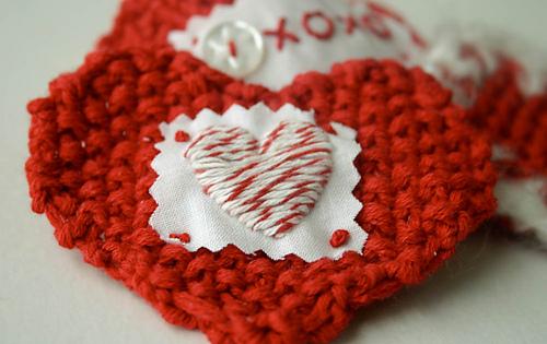 Knit_sweetheart-9071_medium