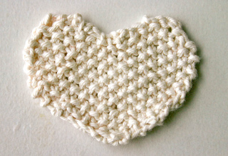 Knit_sweetheart-9098_small2