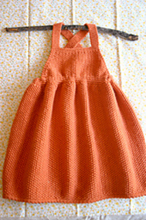 Pinafore_dress-0775_small2
