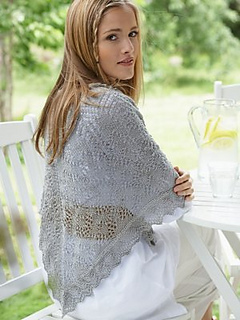 Jane-austen-shawl_large400_id-705441_small2