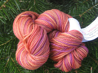 Yarn_stash_001_small2