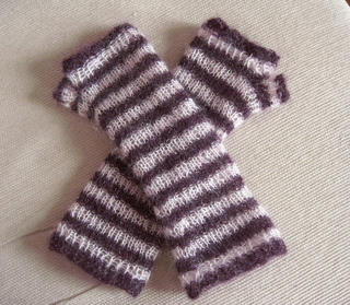 Armwarmers3_d_small2