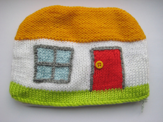 House_and_ipod_cover_101_small2