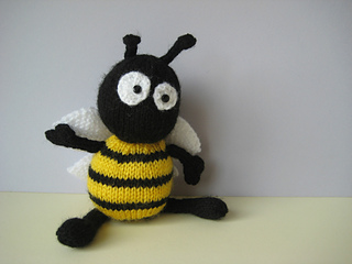 Bee_0926_small2
