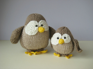 Owl_front_0777_small2