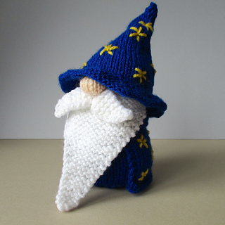 Grumble-snuff_the_wizard__img_0388_small2
