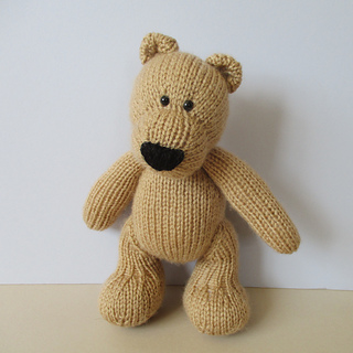 Eddie_bear_img_8993_small2