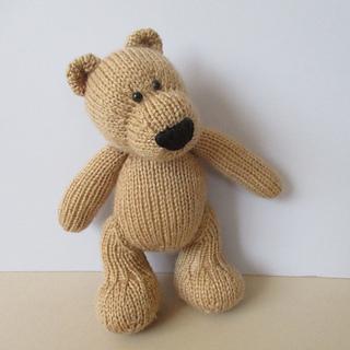 Eddie_bear_img_9004_small2