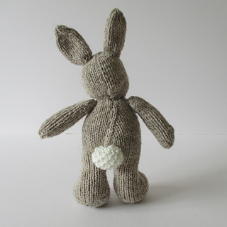 Pip_the_bunny_img_0822_small2