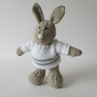 Pip_the_bunny_img_0835_small2