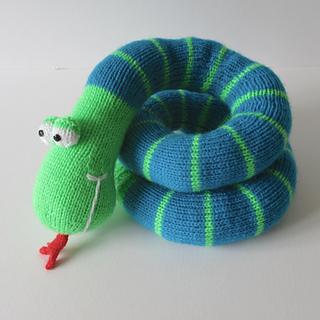 Twirly_snake_img_0802_small2