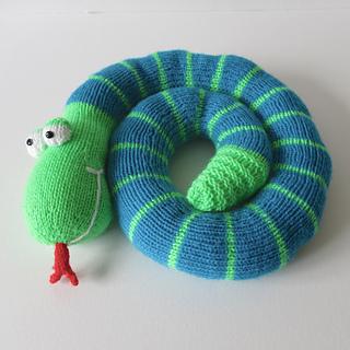 Twirly_snake_img_0788_small2