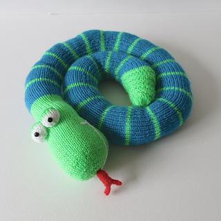 Twirly_snake_img_0791_small2