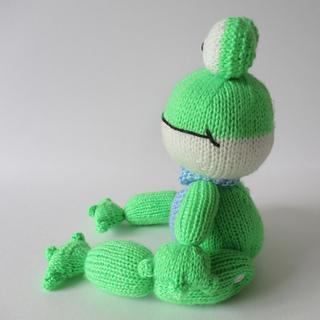 Felix_the_frog_img_0694__2__small2