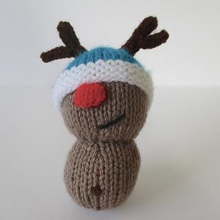 Dinky_christmas_toys_img_1771_small2