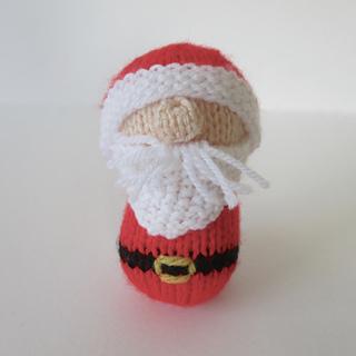 Dinky_christmas_toys_img_1767_small2