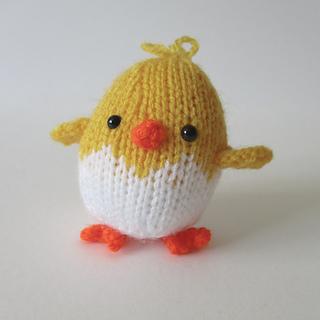 Eggy_chicks_img_1095_small2