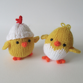 Eggy_chicks_img_0726_small2