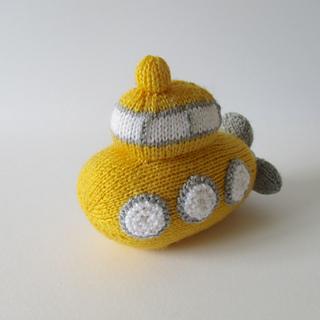 Whirly_submarine_img_1484_small2