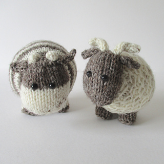Bramble_and_chestnut_img_0922_small2