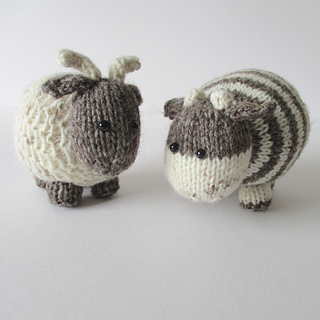 Bramble_and_chestnut_img_0904_small2