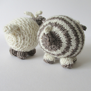 Bramble_and_chestnut_img_0909_small2