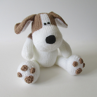 Spot_the_puppy_img_1139_small2