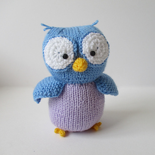 Hoots_the_owl_img_9770_small2