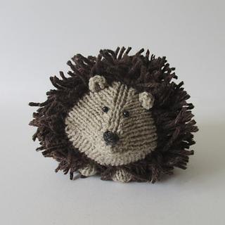 Tweedy_hedgehog_img_0980_small2