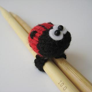 Teeny_knits_6_small2