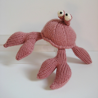 Pinky_the_crab__1__small2